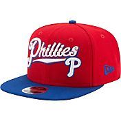 New Era Youth Philadelphia Phillies 9Fifty Adjustable Hat