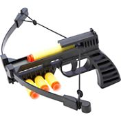 NXT Generation Youth Crossbow Pistol