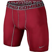 Nike Men's 6' Core Compression Shorts