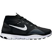 Nike Men's Free Train Instinct Training Shoes