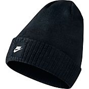 Nike Men's Futura Knit Beanie