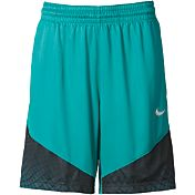 Nike Men's Elite Matrix Basketball Shorts