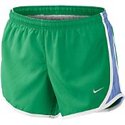 Nike Girls' 3.5'' Tempo Running Shorts