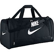 Nike Brasilia 6 Large Duffle Bag