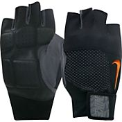 Nike Men's Lock Down Training Gloves