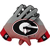 Nike Georgia Bulldogs Stadium Gloves
