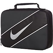 Nike Insulated Reflect Lunch Box