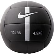 Nike 10 lb Strength Training Ball