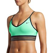 Nike Women's Pro Cool Indy Sports Bra
