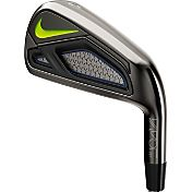 Nike Women's Vapor Fly Irons – (Graphite)