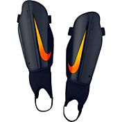 Nike Youth Charge 2.0 Soccer Shin Guards