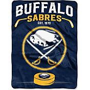 Northwest Buffalo Sabres 60' x 80' Blanket