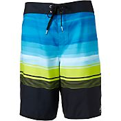 O'Neill Men's Resource Board Shorts