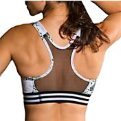 Onzie Women's Madonna Elastic Band Sports Bra