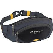 Outdoor Products Element 3L Waist Pack