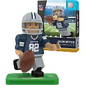 OYO Dallas Cowboys Jason Witten Figurine