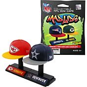 Party Animal NFL Mad Lids Blind Pack