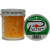 Pautzke Balls O' Fire Natural Deluxe Salmon Eggs
