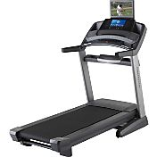 FreeMotion 890 Treadmill