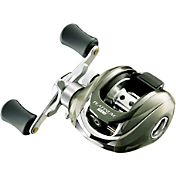 Pinnacle Platinum Plus Baitcasting Reel