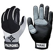 PALMGARD Youth XTRA Protective Inner Mitt Glove – Left Hand