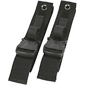 Propel Canoe and Kayak Keeperz Wall Storage Straps