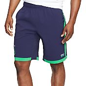 Polo Sport Stretch-Dobby 10'' Active Shorts
