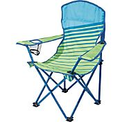 Quest Junior Chair