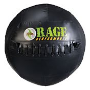RAGE Performance 20 lb Medicine Ball