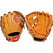 Rawlings 11.25'' HOH Series Glove 2017