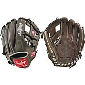 Rawlings 11.5' Graphite HOH Series Glove
