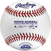 Rawlings RCAL Official Cal Ripken League Baseball