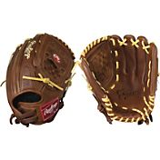 Rawlings 12.5' GG Elite Series Fastpitch Glove