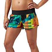 Reebok Women's CrossFit Mix It Up Shorts