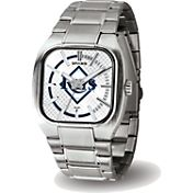 Sparo Men's Tampa Bay Rays Turbo Watch