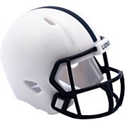 Riddell Penn State Nittany Lions Pocket Speed Single Helmet