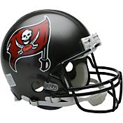 Riddell Tampa Bay Buccaneers Proline Authentic Football Helmet