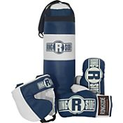 Ringside Youth Boxing Set