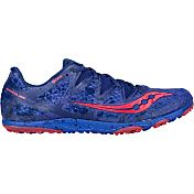 Saucony Men's Carrera XC 2 Flat Track and Field Shoes