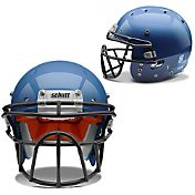 Schutt Youth Recruit Hybrid Custom Football Helmet