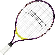 Slazenger Girls' Ace 19'' Junior Tennis Racquet