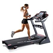 SOLE F63 Treadmill 2017