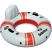 Solstice SuperChill Single Rider River Tube