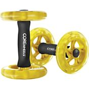 SKLZ COREwheels - Pair