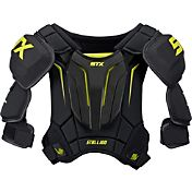 STX Stallion 300 Junior Hockey Shoulder Pads