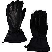 Spyder Men's Omega Insulated Gloves