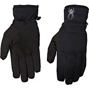 Spyder Men's MS Power Gloves