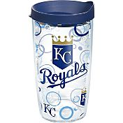 Tervis Kansas City Royals Bubble Up 16oz Tumbler
