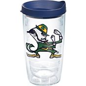 Tervis Notre Dame Fighting Irish 16 oz Patch Logo Tumbler