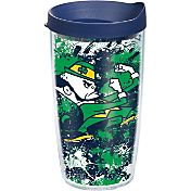 Tervis Notre Dame Fighting Irish Splatter 16oz Tumbler